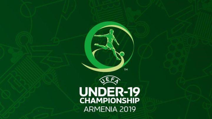I Migliori talenti dell'Europeo Under 19