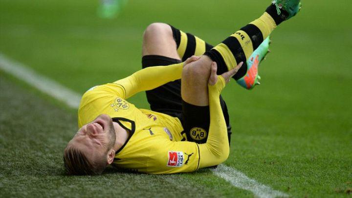 L'infortunio del calciatore: La lesione del legamento crociato anteriore (parte 2)
