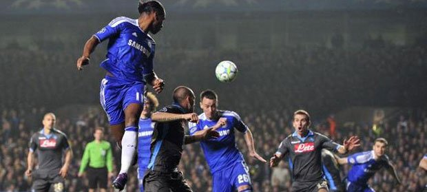 L'intensità, gli infortuni e le strategie preventive nel calcio moderno