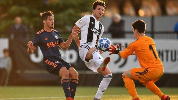Come valutare la maturazione fisica nel giovane calciatore