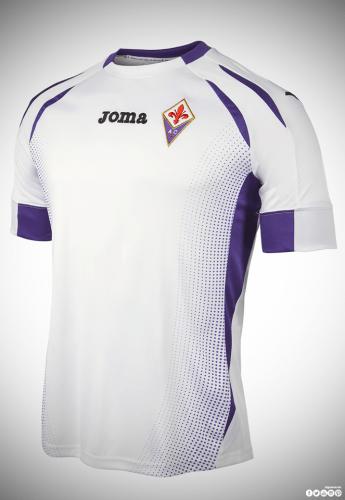 Fiorentina-2014-2015-Joma-Kit (1)