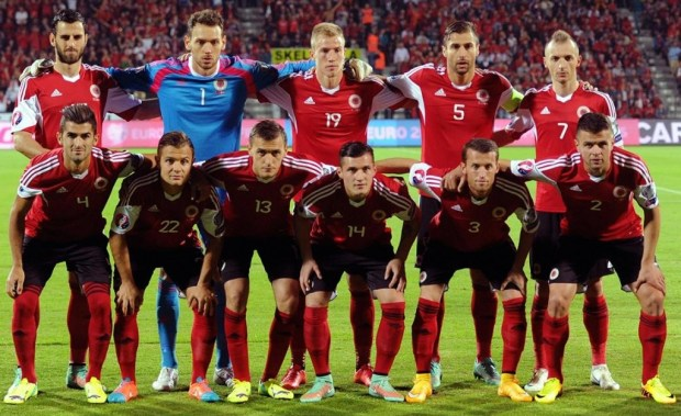 Albania-2015-adidas-kit (8)