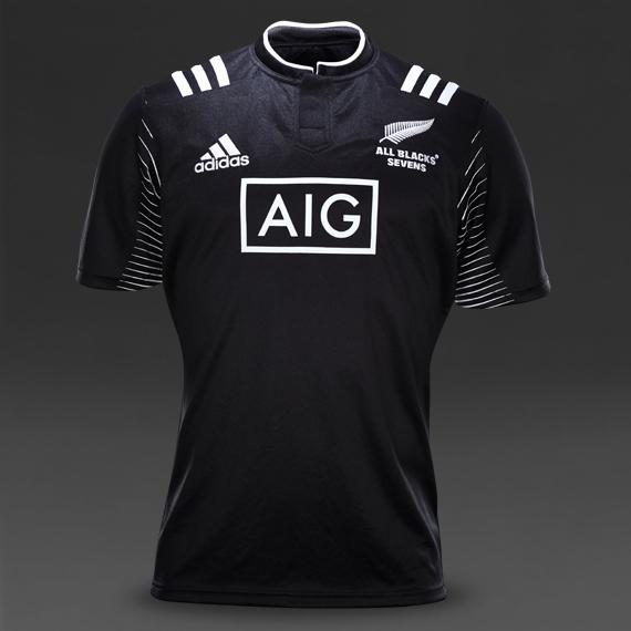 adidas all blacks t-shirt