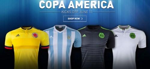 copa-america-2015