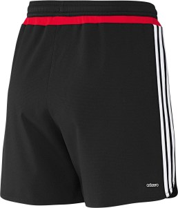 germany-women-s-2015-world-cup-home-kit-3