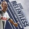 Tottenham Hotspur 2015 2016 Under Armour Home Football Kit, Soccer Jersey, Shirt, Camiseta