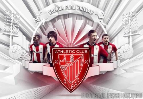 athletic-bilbao-2015-2016-nike-home-kit (5)