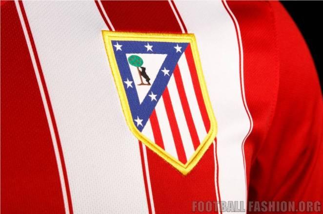 atletico-madrid-2015-2016-nike-home-kit (17)