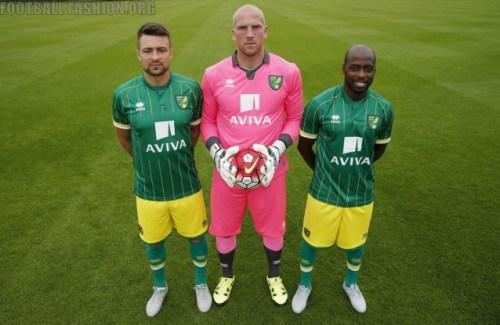 Norwich-City-2015-2016-Errea-Away-Kit (2)