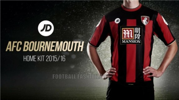 bournemouth-2015-2016-home-kit (9)