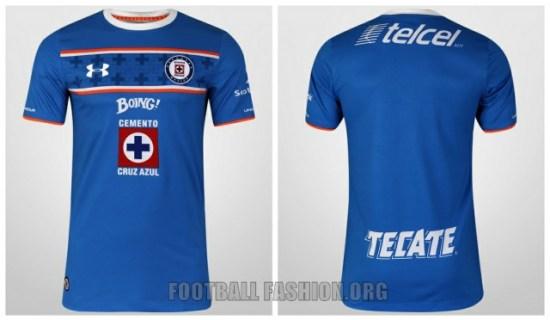 cruz-azul-2015-2016-under-armour-jersey (9)