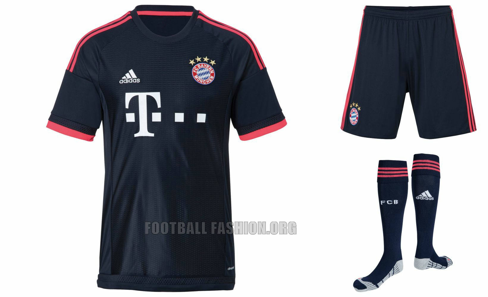 separation shoes 1c60a f4bb9 ireland champions league bayern jersey 81c0f 4d0af