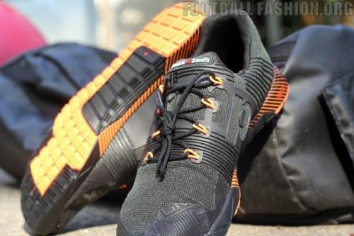 Review: Reebok CrossFit Nano Pump Fusion