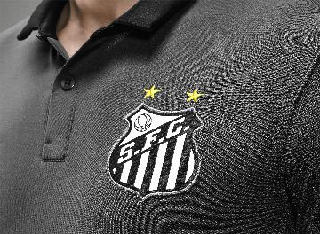 9d50697b5 Santos FC 2015/16 Nike Home, Away and Third Kits - FOOTBALL FASHION.ORG
