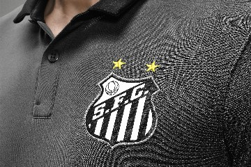 e6c495d0b Santos FC – FOOTBALL FASHION.ORG
