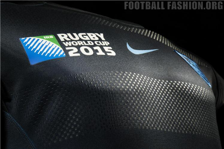 argentina-2015-rugby-world-cup-nike-jersey (12)