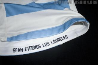 argentina-2015-rugby-world-cup-nike-jersey (8)