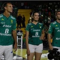 Vila Nova 2016 Rinat Home and Away Kits | FOOTBALL FASHION.ORG