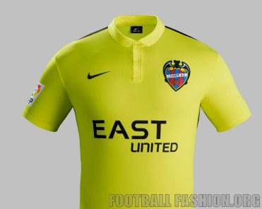 levante-2015-2016-nike-kit (10)