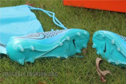 nike-magista-opus-soccer-boot (11)
