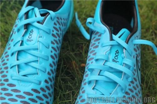 nike-magista-opus-soccer-boot (12)