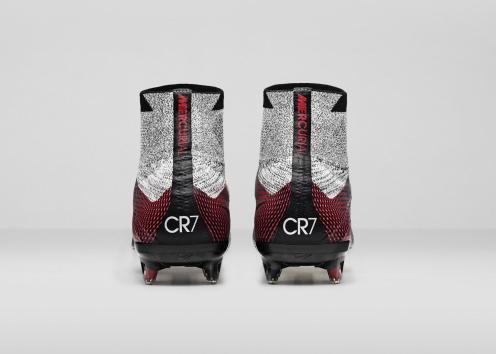Nike_Superfly_CR7_324K_Gold_Mercurial_Superfly CR7_Quinhentos (9)
