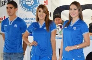 Honduras Archives - FOOTBALL FASHION