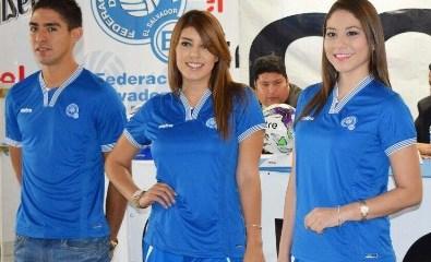 MLS Cheerleaders: The Houston Dynamo Girls Last Game of