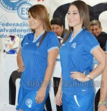 el-salvador-2015-2016-mitre-jersey (13)