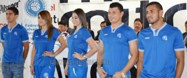 el-salvador-2015-2016-mitre-jersey (15)