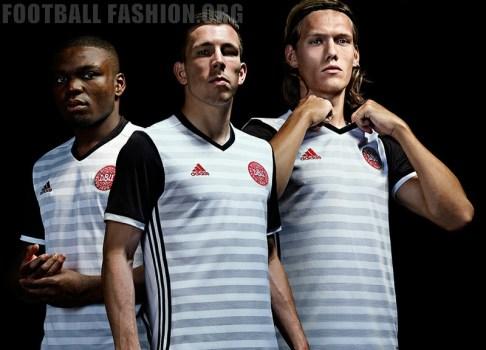 a71b9c16d9c Denmark 2016 17 adidas Away Kit - prltnvlh.over-blog.com