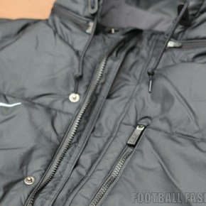 2b36dade8 For the Sidelines: Nike's Alliance Parka II | FOOTBALL .