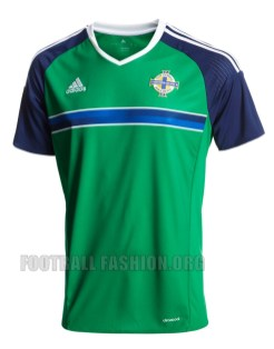 northern-ireland-euro-2016-adidas-kit (10)