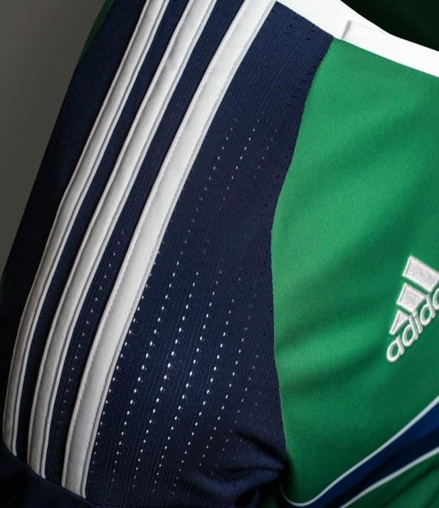 northern-ireland-euro-2016-adidas-kit (3)