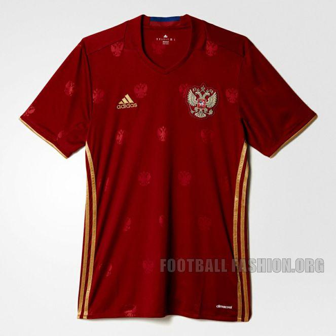 russia-EURO-2016-adidas-away-jersey (11)