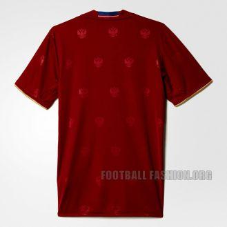 russia-EURO-2016-adidas-away-jersey (12)