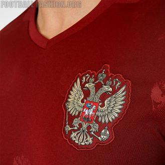 russia-EURO-2016-adidas-away-jersey (15)