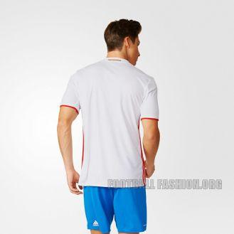 russia-EURO-2016-adidas-away-jersey (2)