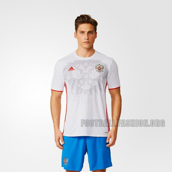 russia-EURO-2016-adidas-away-jersey (22)