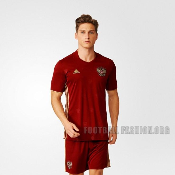 russia-EURO-2016-adidas-away-jersey (8)