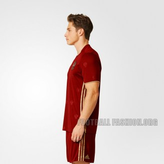 russia-EURO-2016-adidas-away-jersey (9)