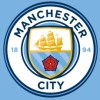 Manchester City Reveal New 2016 Badge at Boxing Day Match