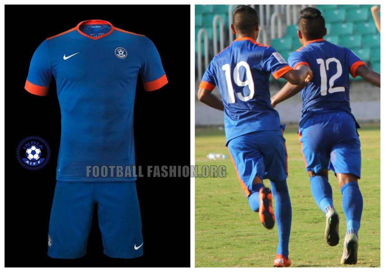 hot sale online c713c 48d73 football team jersey online