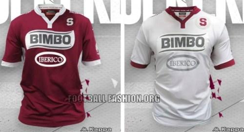 Deportivo Saprissa 2016 Kappa Home and Away Football Kit, Soccer Jersey, Shirt, Camiseta de Futbol Morada, Uniforme