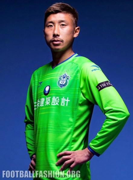 shonan-bellmare-2016-penalty-kit (6)