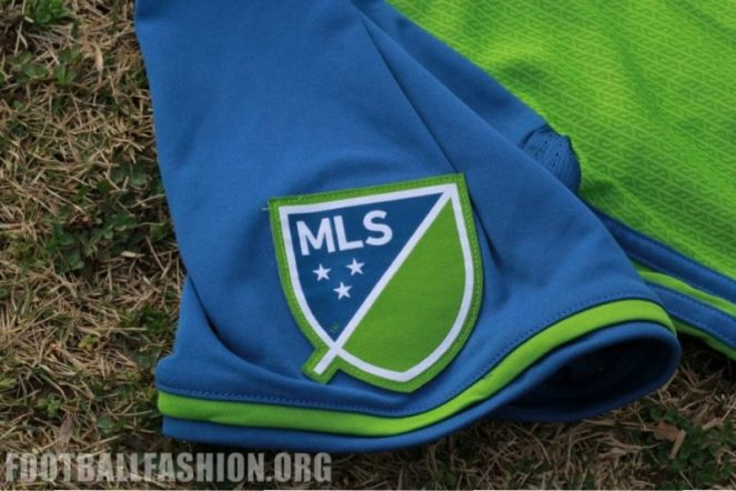 Seattle-Sounders-2016-adidas-Home-Soccer-Jersey (5)