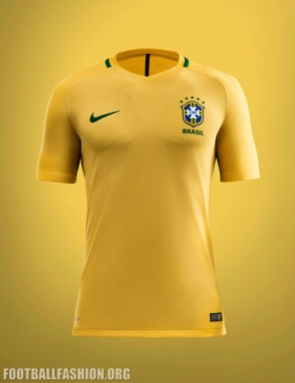 brazil-2016-2017-copa-america-nike-football-shirt (15)