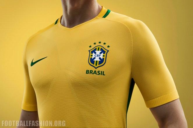 brazil-2016-2017-copa-america-nike-football-shirt (16)