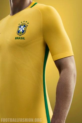 brazil-2016-2017-copa-america-nike-football-shirt (19)