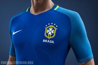 brazil-2016-2017-copa-america-nike-football-shirt (7)